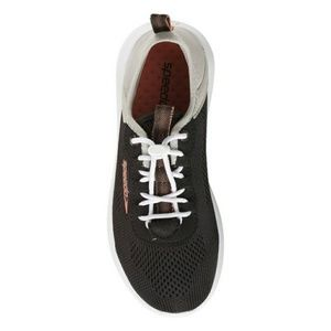 Speedo Little Girls' Tidal Walker Shoes Black